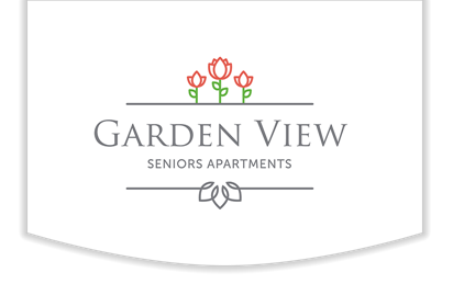 Garden View Retirement Living